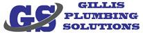 Gillis Plumbing Solutions | Fredericksburg TX Plumber